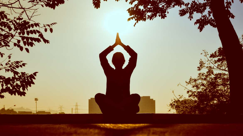 What Will it Take to Make Meditation Mainstream
