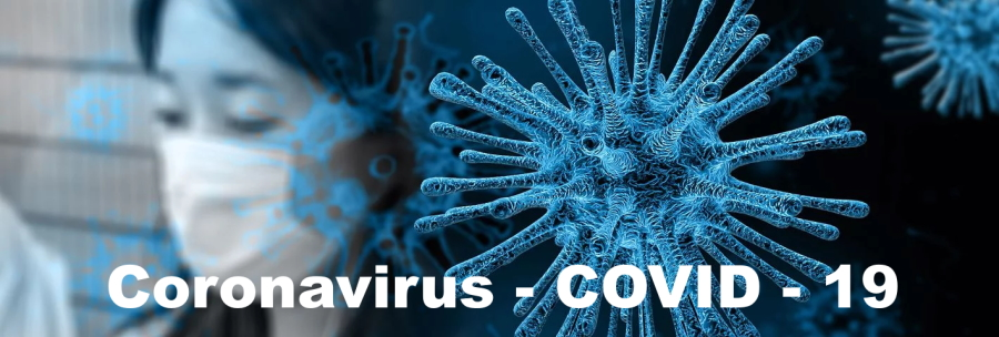 Coronavirus, how to control through Ayurveda?